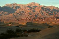 2_2020_Death_Valley_NP_1_Jochen_Dibbern