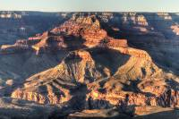 4_2020_Grand_Canyon_Jochen_Dibbern