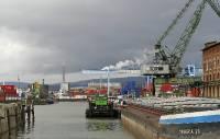2020_Mitglied_Elke-Hickstein_alter Zollhafen Mainz
