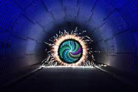 Tunnel 1-5286