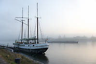 2015-11-01 Theodor Heuss Brücke-010