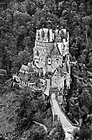 Burg-Eltz