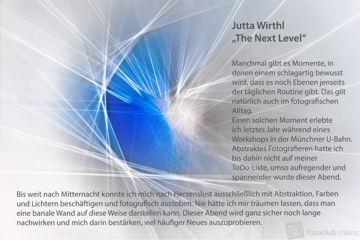 2020_MeinBild_Jutta_Wirthl_The_Next_Level_2