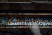 2020_Bericht_Lost_Places_Roman_Hirsch_16_piano_ghost